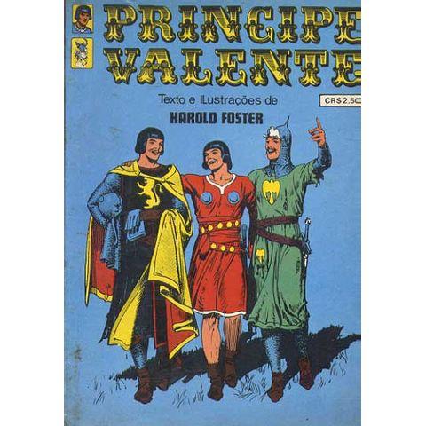-king-principe-valente-saber-08