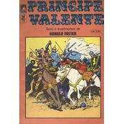-king-principe-valente-saber-09