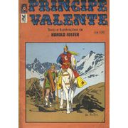 -king-principe-valente-saber-10