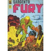 -raridades_etc-sargento-fury-02