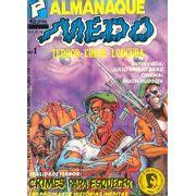 -raridades_etc-almanaque-medo-01