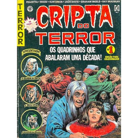-raridades_etc-cripta-do-terror-1