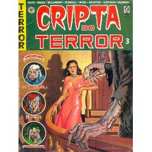 -raridades_etc-cripta-do-terror-3