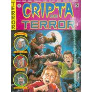 -raridades_etc-cripta-do-terror-4