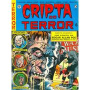 -raridades_etc-cripta-do-terror-6