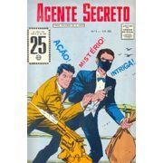 -rge-agente-secreto-rge-01