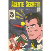 -rge-agente-secreto-rge-02