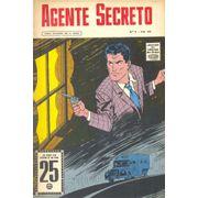 -rge-agente-secreto-rge-03
