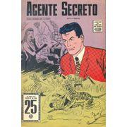 -rge-agente-secreto-rge-04