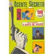-rge-agente-secreto-rge-10
