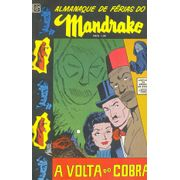 -rge-almanaque-de-ferias-do-mandrake-1968