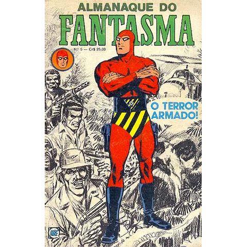 -king-almanaque-fantasma-rge-05