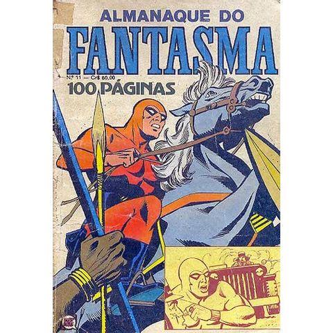 -king-almanaque-fantasma-rge-11