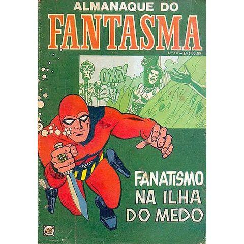 -king-almanaque-fantasma-rge-14