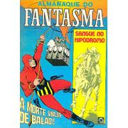 -king-almanaque-fantasma-rge-15
