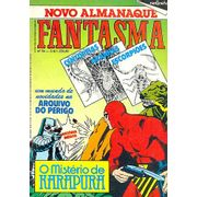 -king-almanaque-fantasma-rge-24