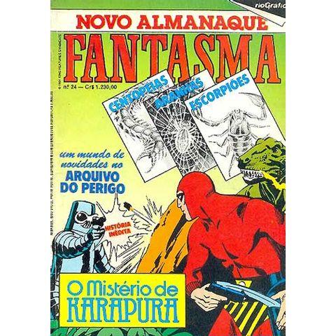 -king-almanaque-fantasma-rge-24
