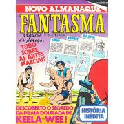 -king-almanaque-fantasma-rge-26