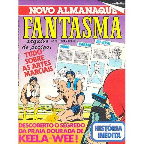 -king-almanaque-fantasma-rge-26