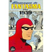 -rge-almanaque-do-fantasma-1959