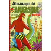 -rge-almanaque-do-fantasma-1963