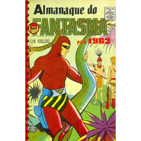 -rge-almanaque-do-fantasma-1963