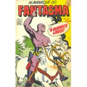 -rge-almanaque-do-fantasma-1969