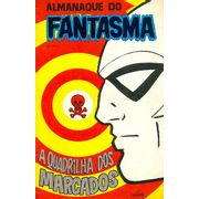 -king-almanaque-fantasma-1974-quadrilha