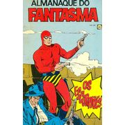 -king-almanaque-fantasma-1974-escorpioes
