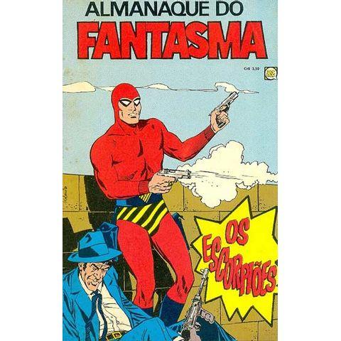 -king-almanaque-fantasma-1974-escorpioes