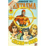 -king-almanaque-fantasma-1977-circulo-ouro