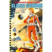 -king-almanaque-do-flash-gordon-1963