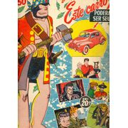 -raridades_etc-almanaque-do-globo-juvenil-1950
