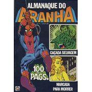 -rge-almanaque-aranha-04