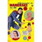 -king-almanaque-mandrake-1961