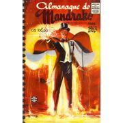 -rge-almanaque-do-mandrake-1963