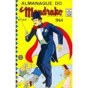 -rge-almanaque-do-mandrake-1964