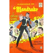 -rge-almanaque-do-mandrake-o-gas-do-sono
