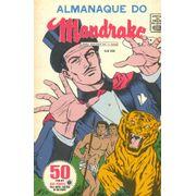 -rge-almanaque-do-mandrake-o-deus-sol