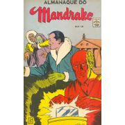 -rge-almanaque-do-mandrake-1971