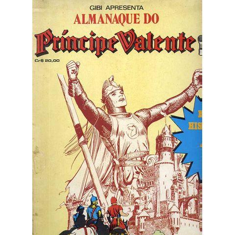 -king-almanaque-principe-valente