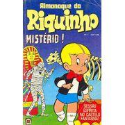 -rge-almanaque-riquinho-01
