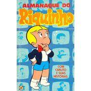 -rge-almanaque-riquinho-05