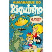 -rge-almanaque-riquinho-07