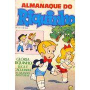 -rge-almanaque-riquinho-12