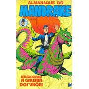 -king-almanaque-mandrake-rge-02