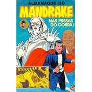 -king-almanaque-mandrake-rge-03