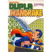 -king-almanaque-mandrake-rge-05