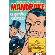 -king-almanaque-mandrake-rge-06