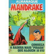 -king-almanaque-mandrake-rge-11